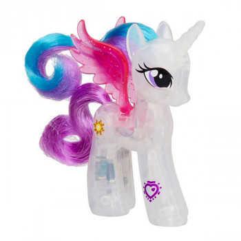 B5362 Пони-принцессы в ассортименте Hasbro