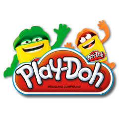 Наборы Play-Doh (49)