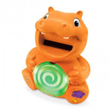 H 3208 PLA Обучающая игрушка \