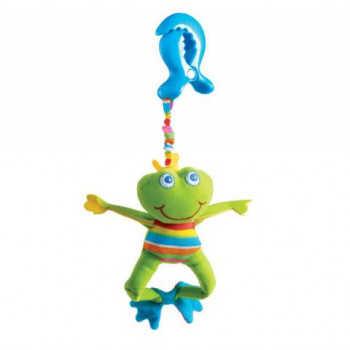 (405)Развивающая игрушка \