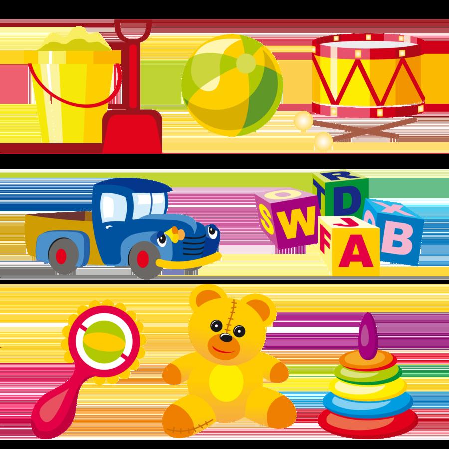 картинки игрушки: