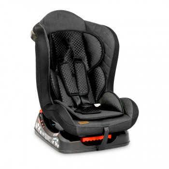 Автокресло Lorelli  FALCON (HB-926)  0-18 кг Черный / Black 2038