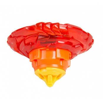 Инфинити Надо 36043, Волчок Пластик, Blade. TM Infinity Nado