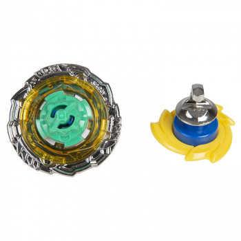 Инфинити Надо 36046, Волчок Стандарт, Super Whisker. TM Infinity Nado