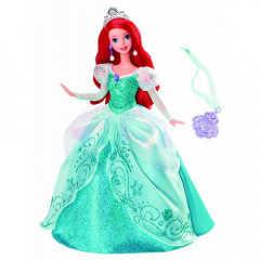 Куклы Disney (46)