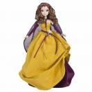 "Кукла Sonya Rose, серия ""Gold  collection"",  платье Эльза R4345N"