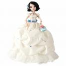 """Кукла Sonya Rose, серия """"Gold  collection"""",  платье Милена R4342N"""