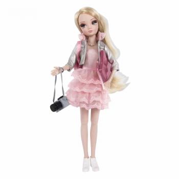 "Кукла Sonya Rose, серия ""Daily  collection"",  Вечеринка Путешествие R4333N"