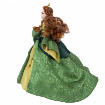 "Кукла Sonya Rose, серия ""Gold collection"", Лесная принцесса R4400N"