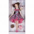 """Кукла Sonya Rose, серия """"Daily  collection"""",  Вечеринка День Рождения R4330N R4330N"""