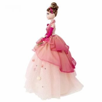 """Кукла Sonya Rose, серия """"Gold collection"""", Цветочная принцесса R4403N"""