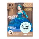 """Кукла Sonya Rose, серия """"Gold collection"""", Морская принцесса R4399N"""