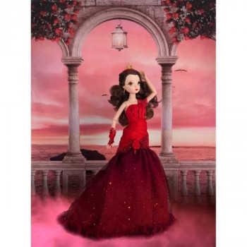 "Кукла Sonya Rose, серия ""Gold  collection"", Закат SRFD003"