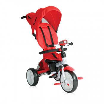 Велосипед Lorelli ENDURO Красный / Red