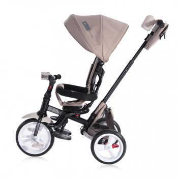 Велосипед Lorelli ENDURO Бежевый/ Ivory 2105