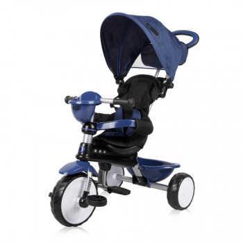 Велосипед Lorelli One Синий / Blue