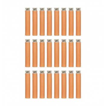 H C0163 NRF АККУСТРАЙК: 24 Стрелы