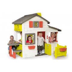 Игровые домики  (9)