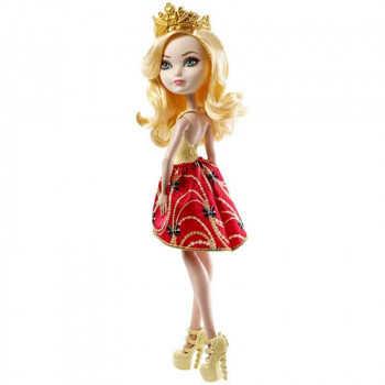 15.DLB36 EAH. Базовые куклы. Базовые куклы в ассортименте. (-40%)