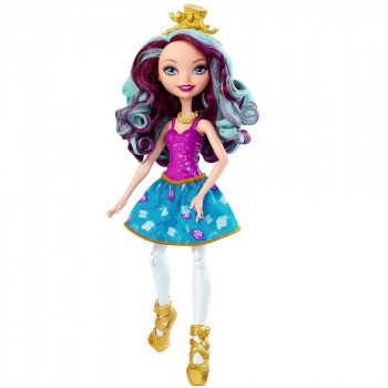 15.DMJ76 EAH. Базовые куклы. Базовые куклы в ассортименте. (-40%)