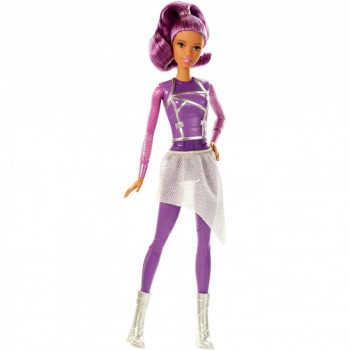 Barbie Кукла Салли Звездные приключения DLT41
