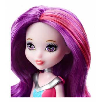 Barbie Кукла Барби и космическое приключение DNC01
