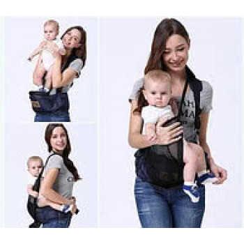 Хипсит Mothercare со спинкой