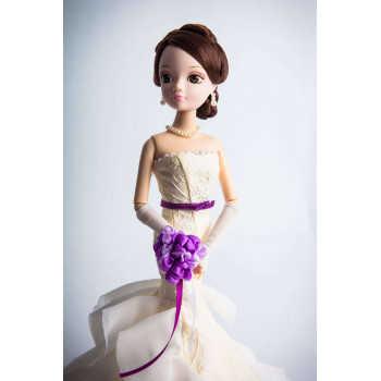 Кукла Sonya Rose, серия \