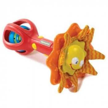 (386)Развивающая игрушка \