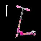 Самокат WINX 3-х колесный