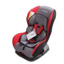 BAMBOLA Автокресло 0-18 кг Bambino серый/красный