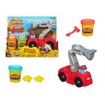 Play-Doh. Набор игровой \