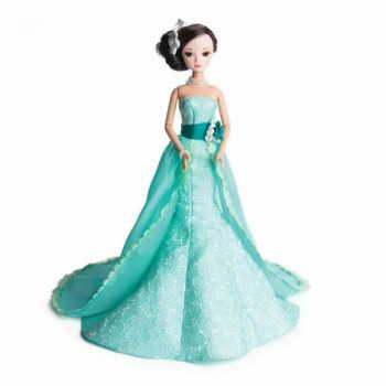 "Кукла Sonya Rose, серия ""Золотая коллекция"", платье Жасмин R4339N"