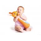 "(517) Развивающая игрушка "" Кенгуру"" 1304406830"